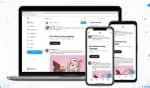 As novas mudanças nas versões do Twitter para smartphones e desktop estão gerando opiniões diferenciadas entre os usuários