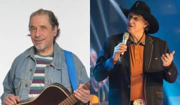 Guarabyra afirmou que não está alinhado com os posicionamentos políticos do compositor bolsonarista