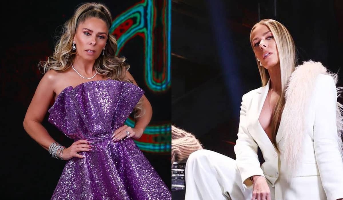 O reality show mais popular da Record retornará à grade da emissora em setembro, com várias novidades