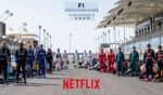 A quarta temporada da série documental estreia em 2022 e focará nos bastidores do Grande Prêmio de 2021