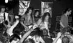 Lançado em 27 de agosto de 1991, o disco de estreia do Pearl Jam catapultou a banda para a fama e 'globalizou' o grunge