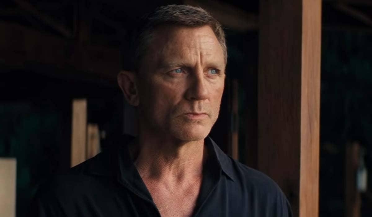James Bond enfrentará os maiores desafios de sua vida no quinto filme da franquia estrelada por Daniel Craig