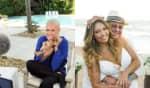A mansão de Xuxa no Rio de Janeiro já havia sido colocada à venda em 2018, após a morte da mãe da apresentadora, Alda Meneghel