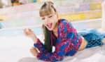 Lisa é a terceira integrante do BLACKPINK a fazer sua estreia solo, restante apenas Ji-soo