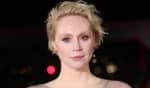 A atriz de Game of Thrones ficará responsável por interpretar Larissa Weems, uma rival de longa data de Morticia Addams