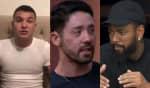 A nova temporada de A Fazenda escolheu a dedo alguns famosos com histórico polêmico na mídia e na vida pessoal