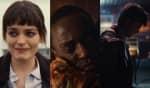A nova temporada de Sex Education promete apresentar roteiros mais emocionais em meio à evolução pessoal de cada personagem