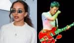 A cantora lamentou os comentários depreciativos de Noel Gallagher após a vitória do Little Mix no Brit Awards