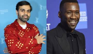 O diretor de 'Mogul Mowgli' ficará responsável por comandar o próximo reboot da Marvel com Mahershala Ali