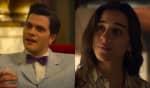 A nova série italiana produzida pela Fandango estreia no dia 30 de setembro na Netflix