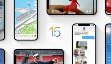 A nova atualização de sistema da Apple inclui novidades que agradaram os usuários assíduos da marca