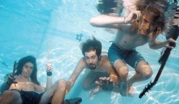 30 anos após seu lançamento, o álbum do Nirvana ainda marca as novas gerações com a sonoridade que mudou o mercado de sua época