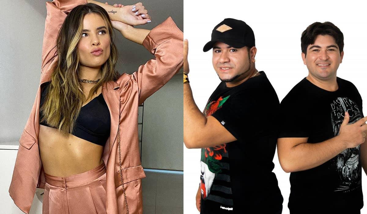 A 22ª edição do Grammy Latino está programada para acontecer no dia 18 de novembro de 2021