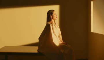 Dirigido por Giovanni Bianco, o novo clipe de Juliette impressiona pela estética geral e a atuação da ex-BBB