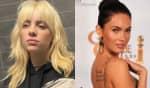 O MTV Video Music Awards 2021 terá uma lista com diversos artistas ilustres entre as entregas de prêmios da cerimônia