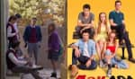 O elenco original está de volta na segunda temporada da série turca que estreou em 2020 na rede de streaming