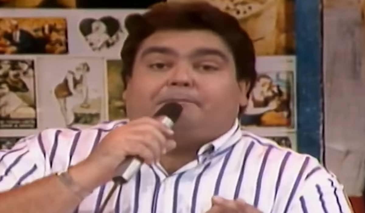 Faustão obteve grande sucesso como apresentador da Globo e agora deverá apostar em novos projetos