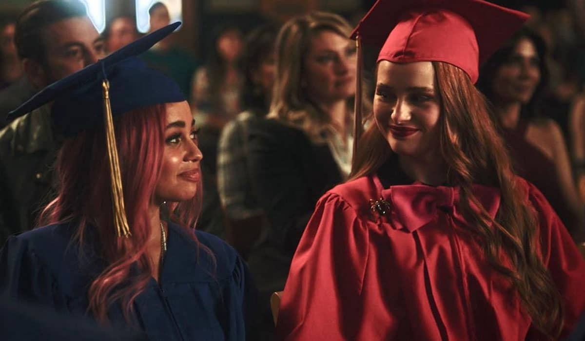 Desfechos da vida adolescente empolgam o público para o avanço de tempo na série