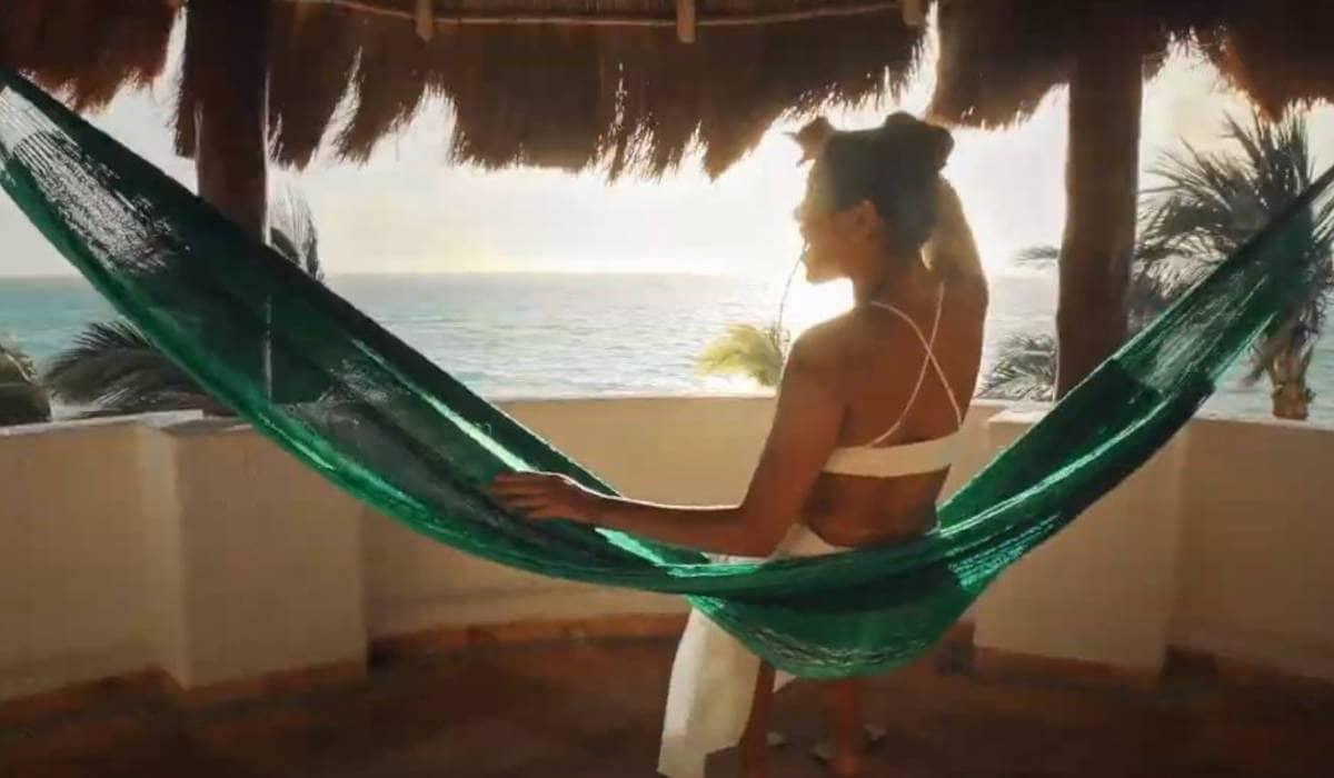 Novo clipe do Now United gravado no México aposta em cenário paradisíaco